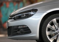 test-vw-scirocco-09