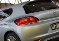 test-vw-scirocco-10