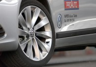 test-vw-scirocco-12