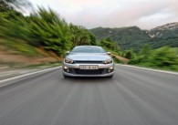 test-vw-scirocco-13