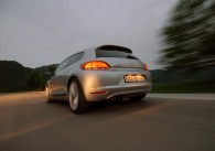 test-vw-scirocco-15