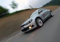 test-vw-scirocco-16