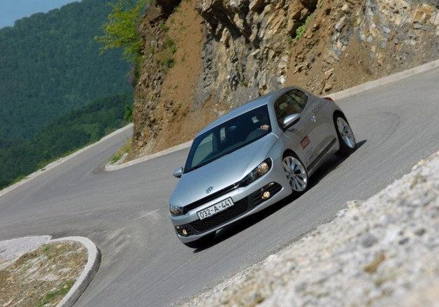 test-vw-scirocco-19