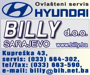 baner-300x250-billy-01.jpg