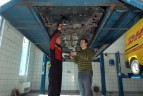 polovni-mazda-3-2011-proauto-17