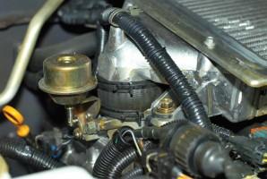 polovni-nissan-terrano-autohit-2011-proauto-04