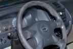 polovni-nissan-terrano-autohit-2011-proauto-12