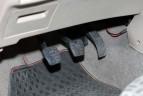 polovni-nissan-terrano-autohit-2011-proauto-14