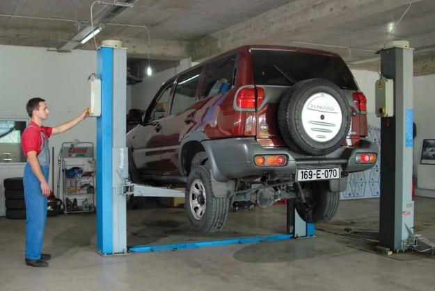 polovni-nissan-terrano-autohit-2011-proauto-16