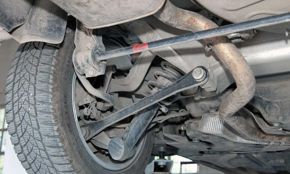 ProAuto – Održavanje polovnog Peugeota 407 1.6 HDi i 2.0 ...