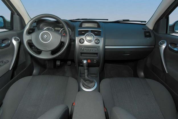 polovni-renault-megane-sedan-ii-halilovic-2011-proauto-02
