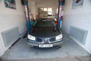 polovni-renault-megane-sedan-ii-halilovic-2011-proauto-19