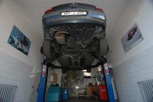polovni-renault-megane-sedan-ii-halilovic-2011-proauto-20