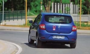 test-dacia-sandero-2013-proauto-18