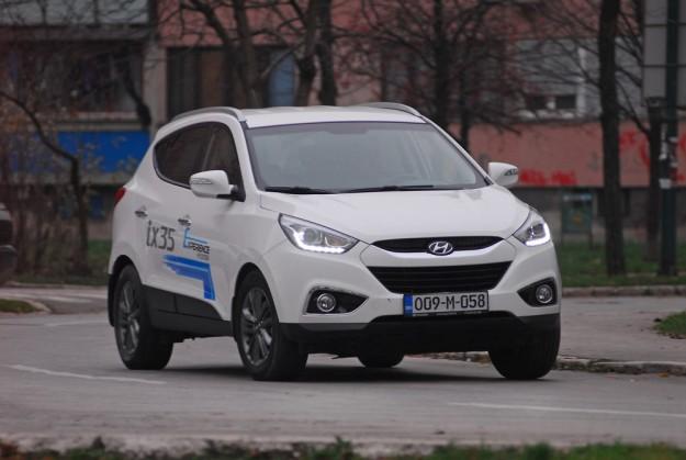 test-hyundai-ix35-fl-17-2wd-2015-proauto-11
