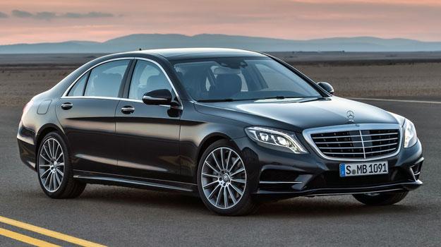 trziste-bih-2014-proauto-klase-klasa-luksuznih-vozila-mercedes-s-klasa