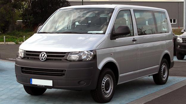 trziste-bih-2014-proauto-klase-klasa-monovolumena-volkswagen-transporter-t5-combi