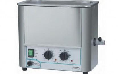 Spinovi i BrainBeeovi uređaji za ultrazvučno čišćenje dostupni su i u Bosni i Hercegovini