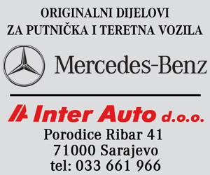baner-300x250-inter-auto-01.jpg