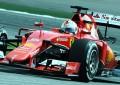 Na Grand Prixu u Maleziji pobijedio Sebastien Vettel ispred Lewisa Hamiltona