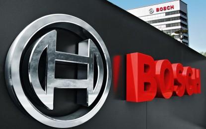 Grupa Bosch u 2014. godini povećala promet