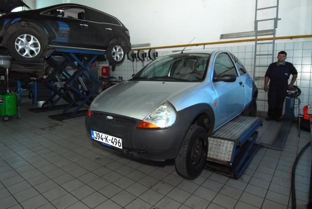 polovni-ford-ka-2012-proauto-01