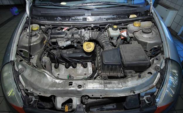 polovni-ford-ka-2012-proauto-02