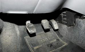 polovni-ford-ka-2012-proauto-08