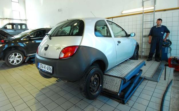 polovni-ford-ka-2012-proauto-11