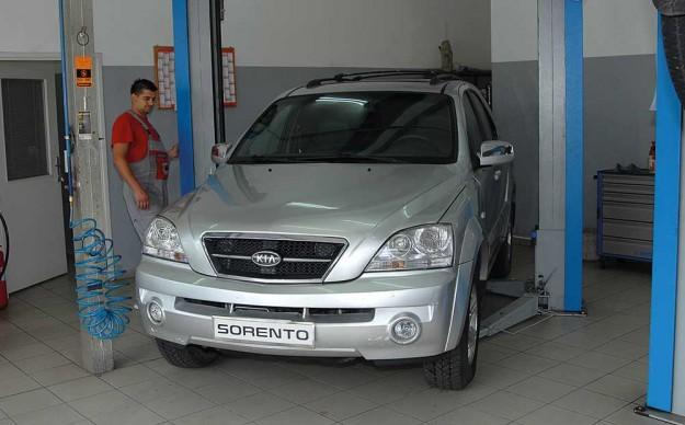 polovni-kia-sorento-2012-proauto-14