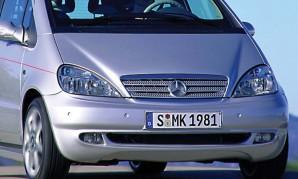 polovni-mercedes-a-klasa-w168-proauto-03