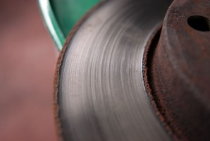 predstavljamo-proauto-spin-uredjaji-za-repaparciju-diskova-01