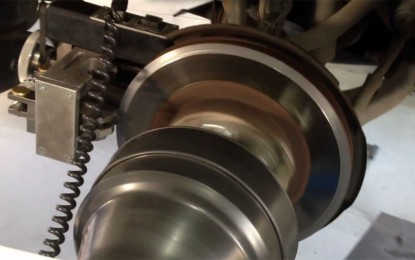 Protected: Spinov uređaj za reparaciju diskova je neizostavan dodatak svim servisnim radionicama