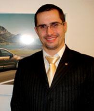 trziste-bih-2011-proauto-izjava-dacia-i-nissan-frano-susnjara