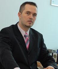 ttrziste-bih-2011-proauto-izjava-volkswagen-ismir-omeragic