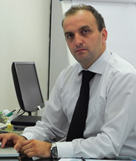 trziste-bih-2012-proauto-izjava-ford-mirhad-sabotic