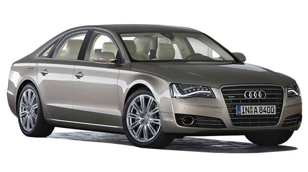 trziste-bih-2012-proauto-najprodavaniji-modeli-audi-a8