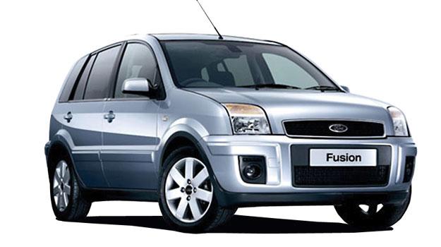 trziste-bih-2012-proauto-najprodavaniji-modeli-ford-fusion
