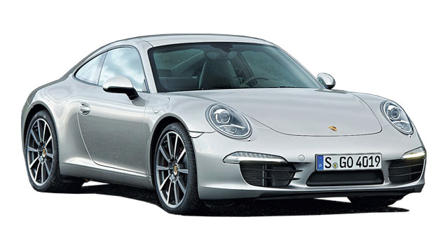 trziste-bih-2012-proauto-najprodavaniji-modeli-porsche-911-carrera