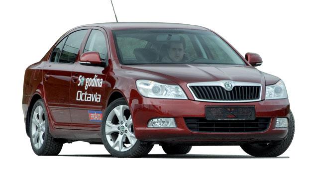 trziste-bih-2012-proauto-najprodavaniji-modeli-skoda-octavia