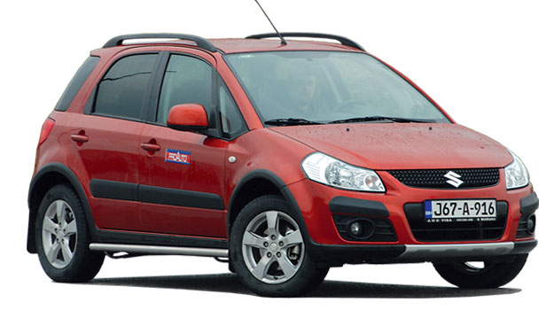 trziste-bih-2012-proauto-najprodavaniji-modeli-suzuki-sx4