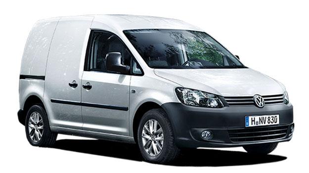 trziste-bih-2012-proauto-najprodavaniji-modeli-volkswagen-caddy-furgon