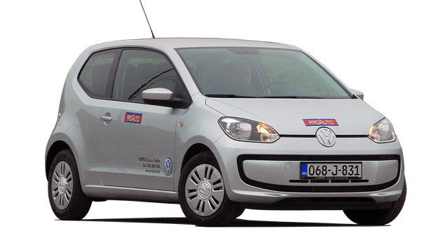 trziste-bih-2012-proauto-najprodavaniji-modeli-volkswagen-up