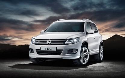 Volkswagenovi rezultati iz 2014. godine najavljuju nastavak snažnog razvoja kompanije