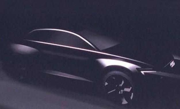 U svim VW-ovim električnim autima biće iste baterije