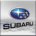 logo_125x125_subaru