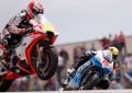 MotoGP – Vožen je Grand Prix USA u Austinu, Texas