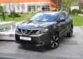 U BiH prezentiran Nissan Qashqai 360°