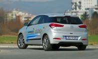 test-hyundai-i20-14-4at-brilliant-2015-proauto-04