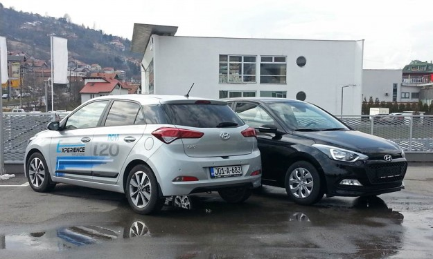 test-hyundai-i20-14-4at-brilliant-2015-proauto-32